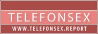 Telefonsex.report